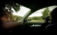 AudiA3_Sportback_Roadtour_Harz_Elend_Sorge_Ausblick