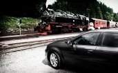 AudiA3_Sportback_Roadtour_Harz_Schierke.jpg