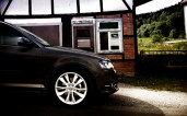 AudiA3_Sportback_Roadtour_Harz_Sorge.jpg