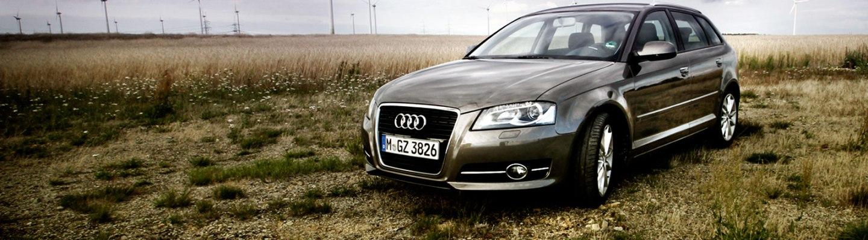 AudiA3_Sportback_Roadtour_Schlagsdorf_Windpark.jpg