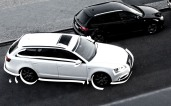 04_Audi_A6_3.0TDI_Quattro