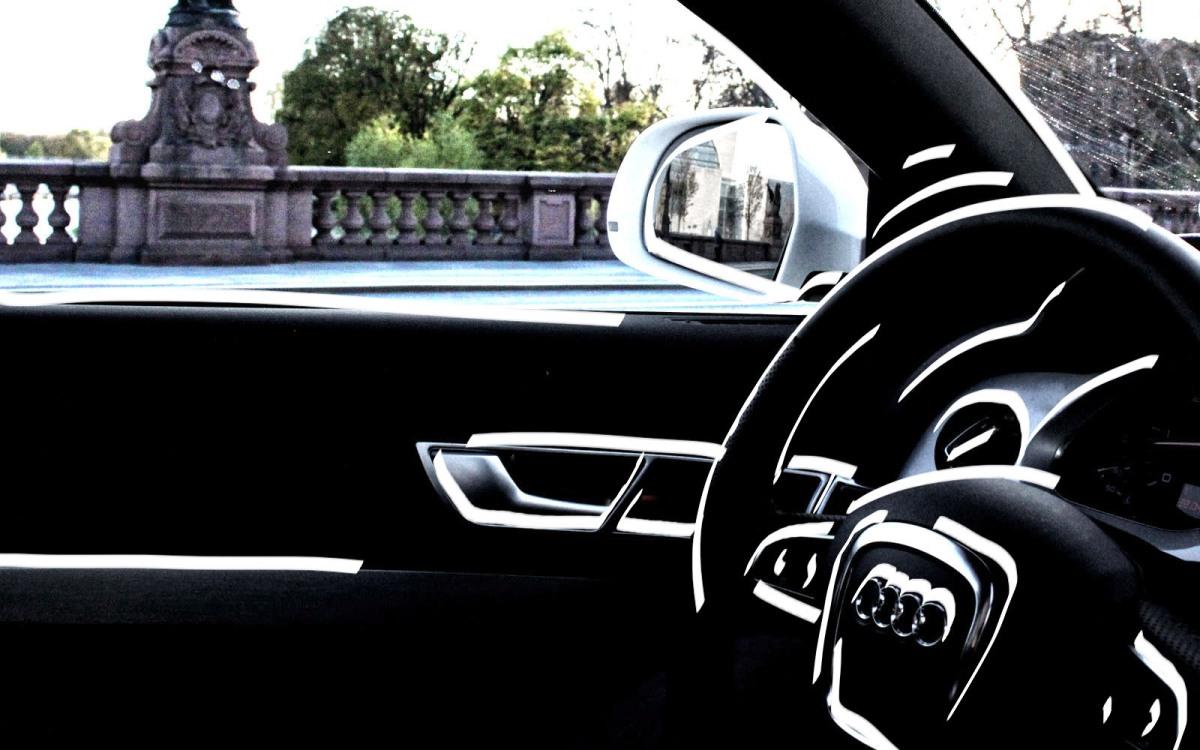 03_Audi_A6_3.0TDI_Quattro