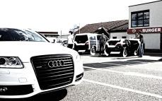 01_Audi_A6_Avant_3.0TDI_Quattro