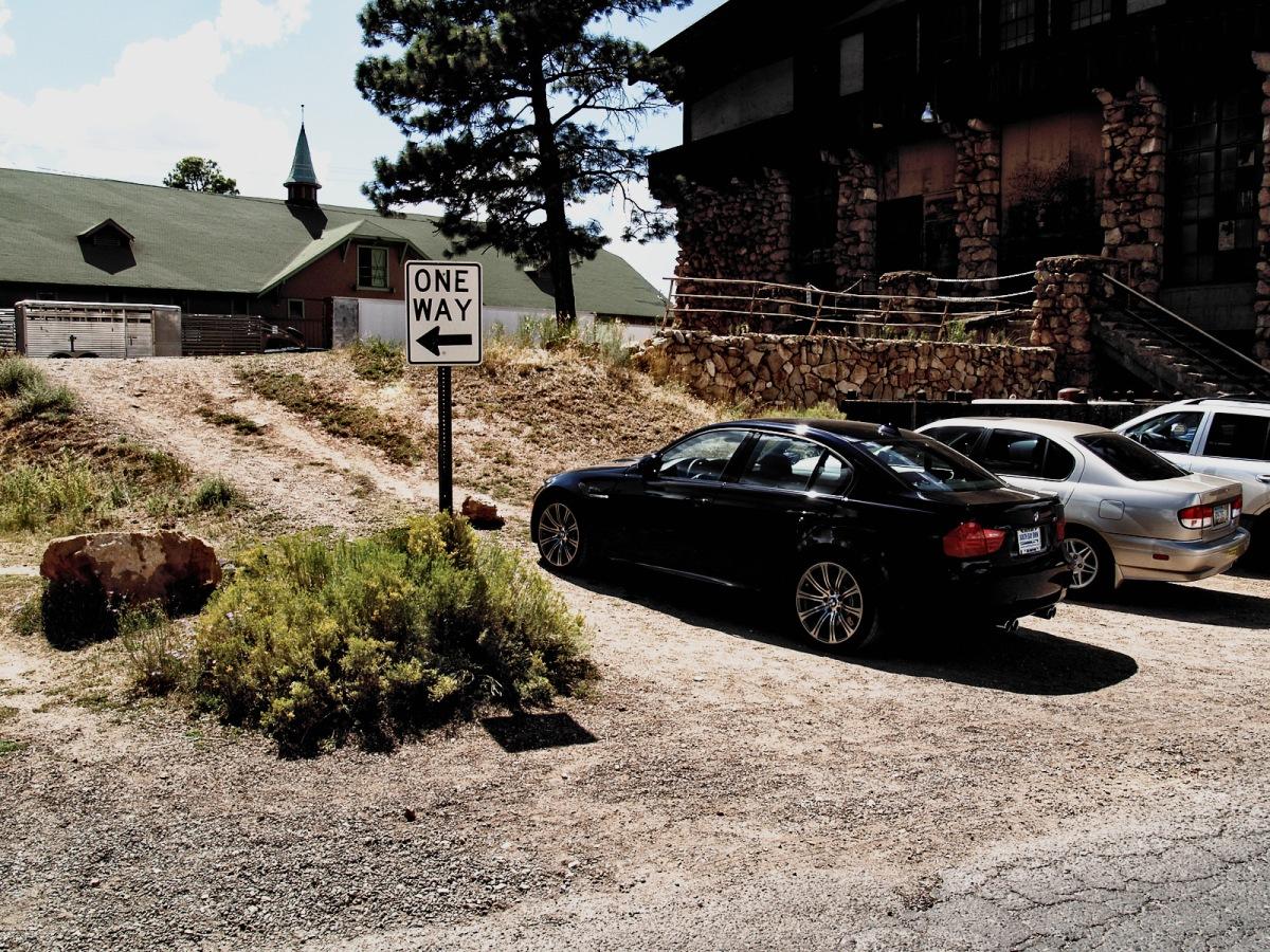 BMW-M3_GrandCanyon_01