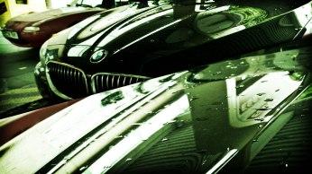 BMW525d_Hertz_Immermannstraße_Tanken_ESSO_EfficientDynamics_Diesel_Vierzylinder_Reichweite_1000Kilometer_3