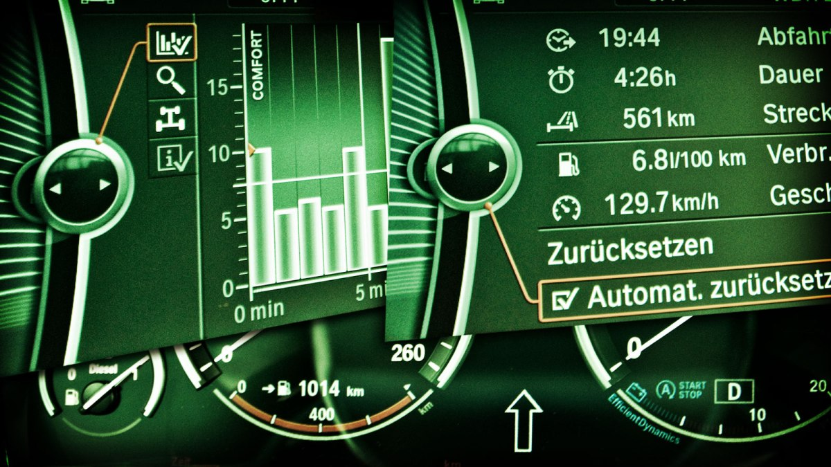 BMW525d_Hertz_Immermannstraße_Tanken_ESSO_EfficientDynamics_Diesel_Vierzylinder_Reichweite_1000Kilometer_4