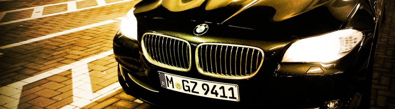 BMW_520d_SIXT_HannoverFlughafenLangenhagen_1