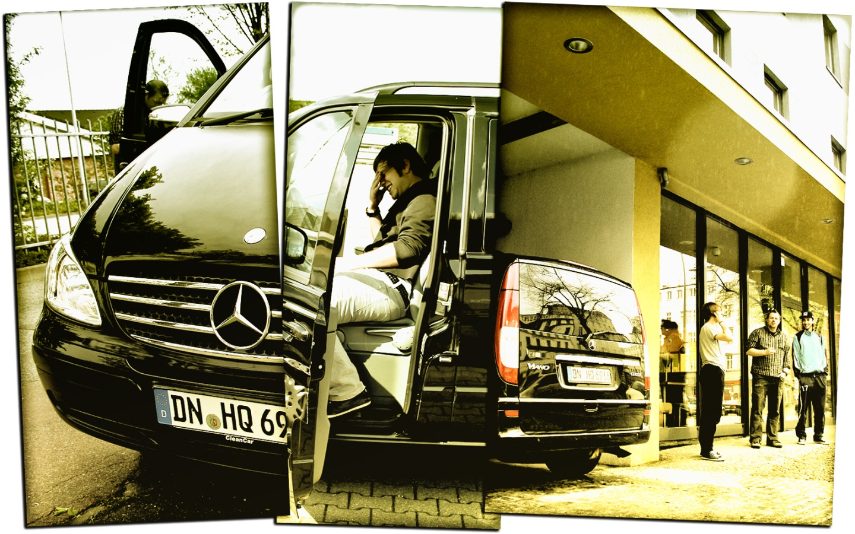 CDP_Mercedes_Viano_MDH_5