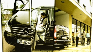 CDP_Mercedes_Viano_MDH_5