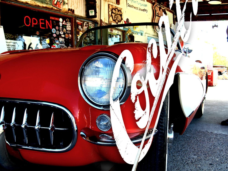 CorvetteCoke_Route66_06