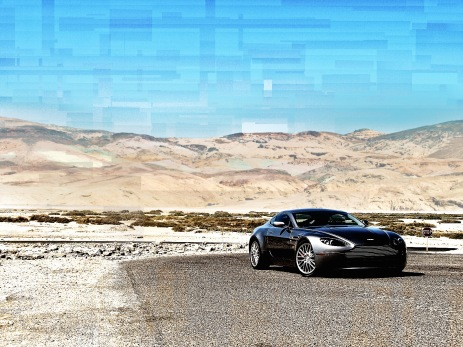 DeathValley_ToyotaRAY4_AstonMartin_3