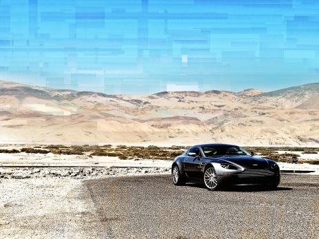 DeathValley_ToyotaRAY4_AstonMartin_3