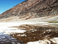DeathValley_ToyotaRAY4_badwater-bassin_
