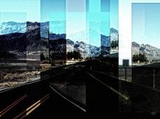 DeathValley_ToyotaRAY4_highway160_
