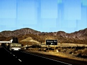DeathValley_ToyotaRAY4_zzyzx-road_