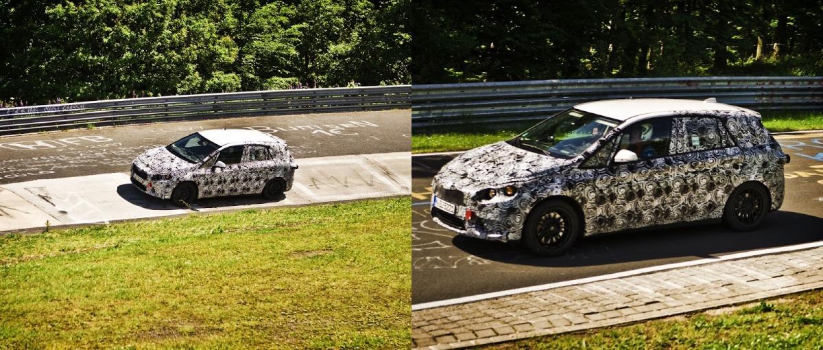Erlkönig-Spotting_BMW_1series_GT