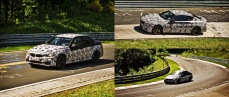 Erlkönig-Spotting_BMW_M3