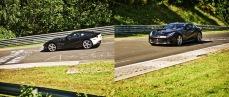 Erlkönig-Spotting_Ferrari_F12_Berlinetta_Test-Vehicle