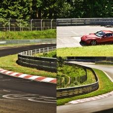 Erlkönig-Spotting_Ferrari_F12_Berlinetta_Testdrive