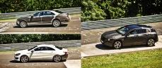Erlkönig-Spotting_Mercedes_S-Klasse_CLA-AMG_GLA