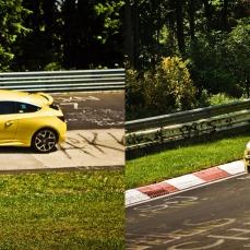 Erlkönig-Spotting_Opel_Astra_GTC_BMW_Mini