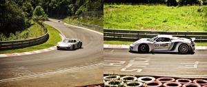 Erlkönig-Spotting_Porsche_918Spyder