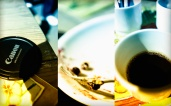 flugtag-bohmte_6_canonkaffee