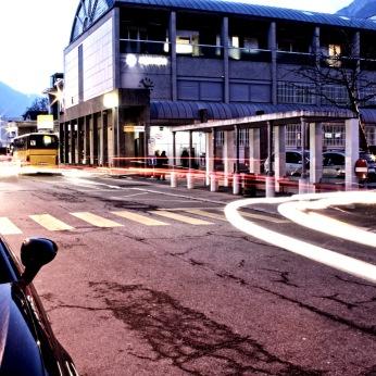 FordFocus_Schweiz_Martigny_1