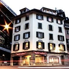 FordFocus_Schweiz_Martigny_2