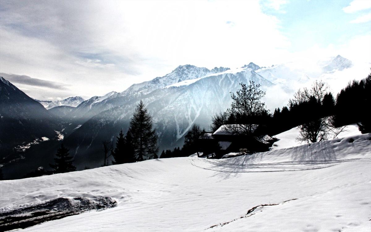 FordFocus_Schweiz_Martigny_3