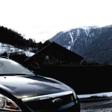 FordFocus_Schweiz_Martigny_5