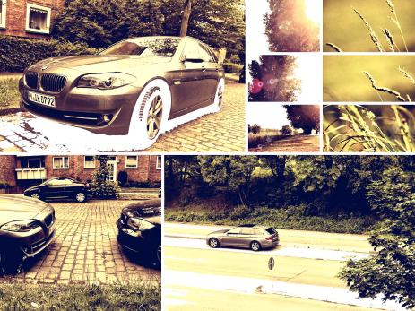 Hamburg_Anne_Frühlingsrgeburtstag_BMW_520d_draußen