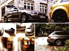 Hamburg_Anne_Frühlingsrgeburtstag_BMW_520d_Lademeister