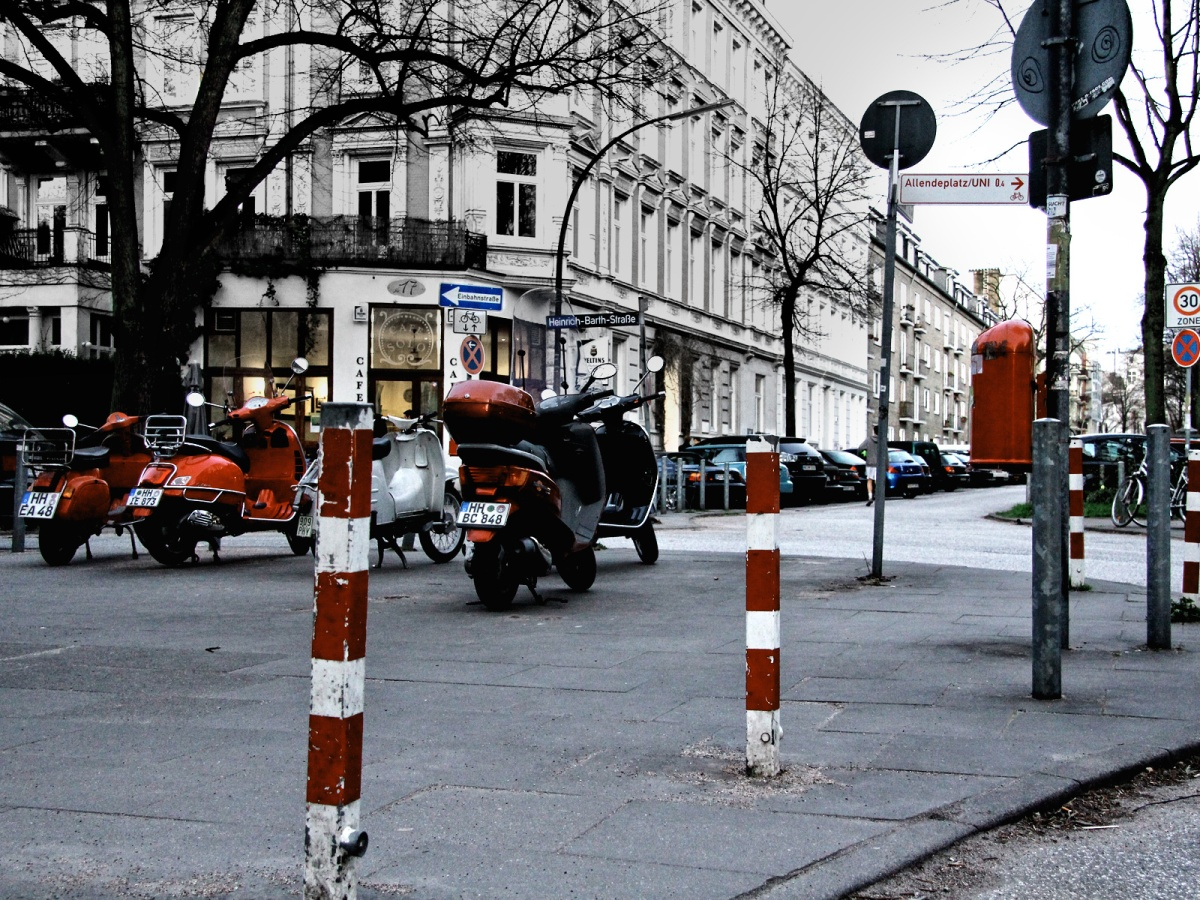 Hamburg_BMW_1er_4