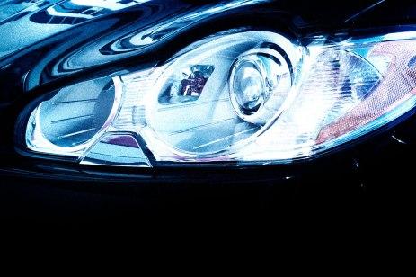 Jaguar_XF-S_Hertz_Düsseldorf-Berlin-Nachtschwarz-Auge-5