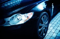 Jaguar_XF-S_Hertz_Düsseldorf-Berlin-Nachtschwarz-Scheinwerfer-6