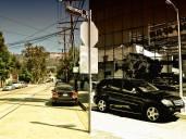 LosAngeles_ToyotaRAV4_3