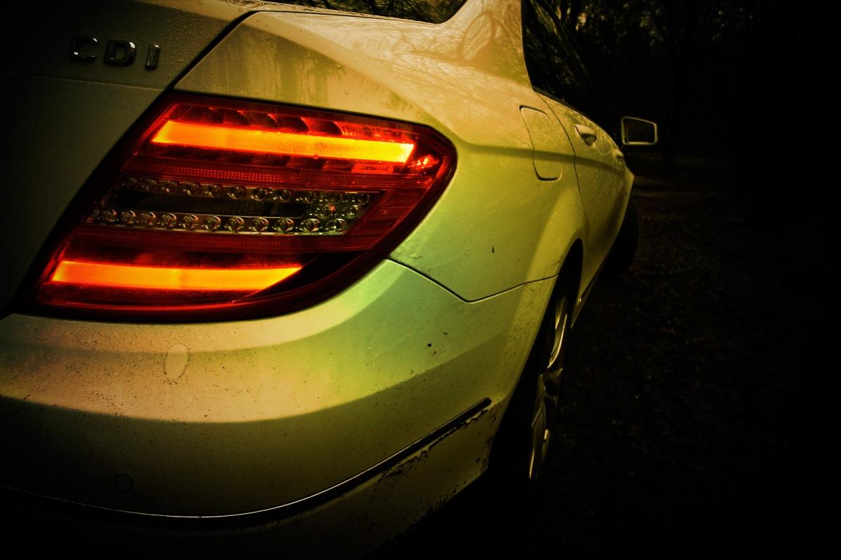 Mercedes-Benz_C220cdi_SIXT_Muensterland_SchlossLembeck_2