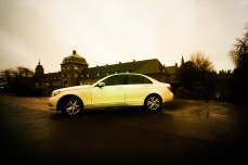 Mercedes-Benz_C220cdi_SIXT_Muensterland_SchlossLembeck_6