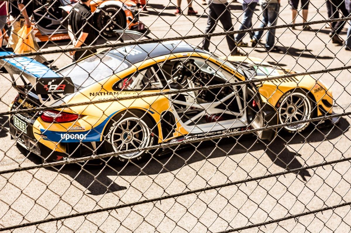 13_ADAC_GT-Masters_Lausitzring_2014