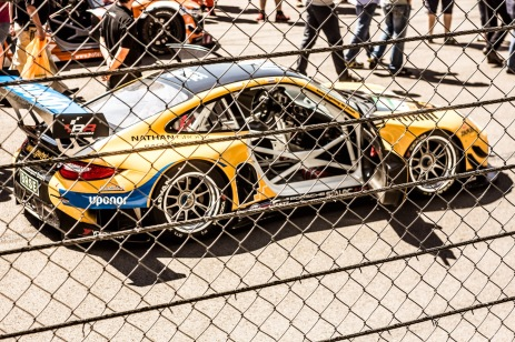 13_ADAC_GT-Masters_Lausitzring_2014
