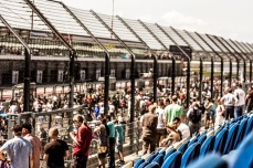 12_ADAC_GT-Masters_Lausitzring_2014