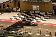 10_ADAC_GT-Masters_Lausitzring_2014