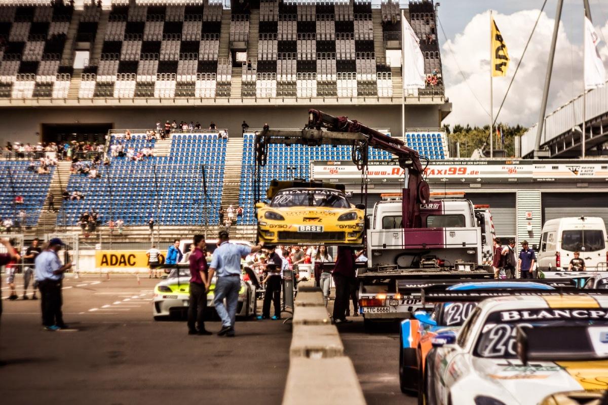 09_ADAC_GT-Masters_Lausitzring_2014