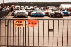 05_ADAC_GT-Masters_Lausitzring_2014