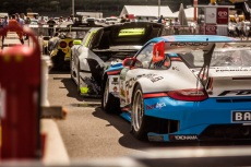 04_ADAC_GT-Masters_Lausitzring_2014