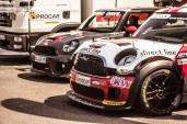 03_ADAC_GT-Masters_Lausitzring_2014