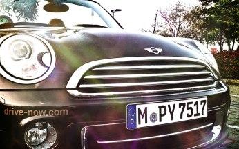 MiniCooperD_Cabrio_DriveNow_Duesseldorf_Hafen_4
