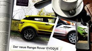 rangerover_evoque_style_designampulsderstadt