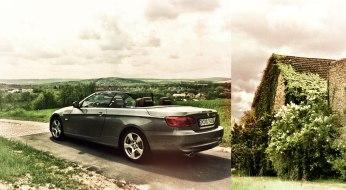 schwerunterwegs_BMW_320d_Cabrio_Hertz_Düsseldorf_Immermannstraße_1_Harz